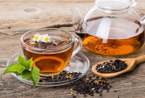 Как правильно выбрать чай!