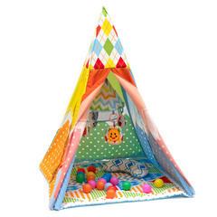Новинка! Коврик-палатка Funkids уже в продаже!