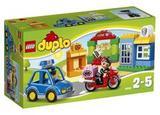 Конструктор Lego – самые популярные и покупаемые наборы