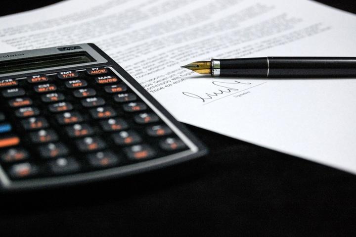 Какие документы необходимы для утилизации оргтехники?