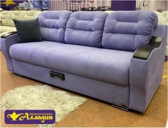 Идеальную мягкую мебель найти непросто!
