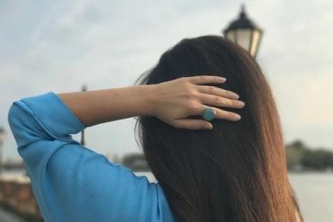 Мнение эксперта: окрашивание волос хной в домашних условиях