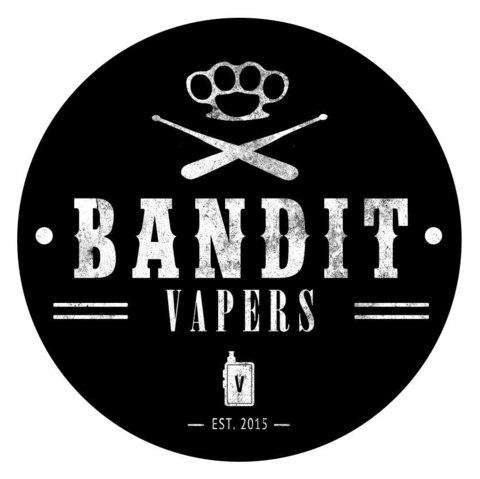 •BANDIT• VAPE SHOP, г. Красноярск