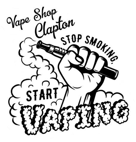 CLAPTON - Vape, г. Новочерскасск