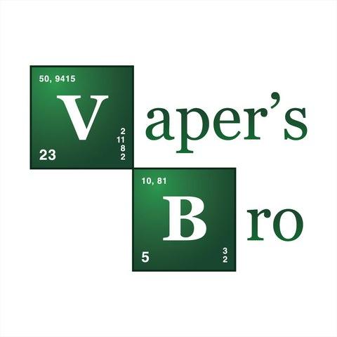 VAPER'S BRO, г. Ростов на Дону