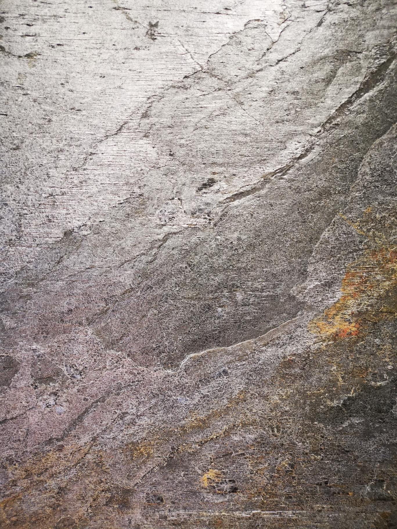Мастер-Класс по наклейке каменного шпона