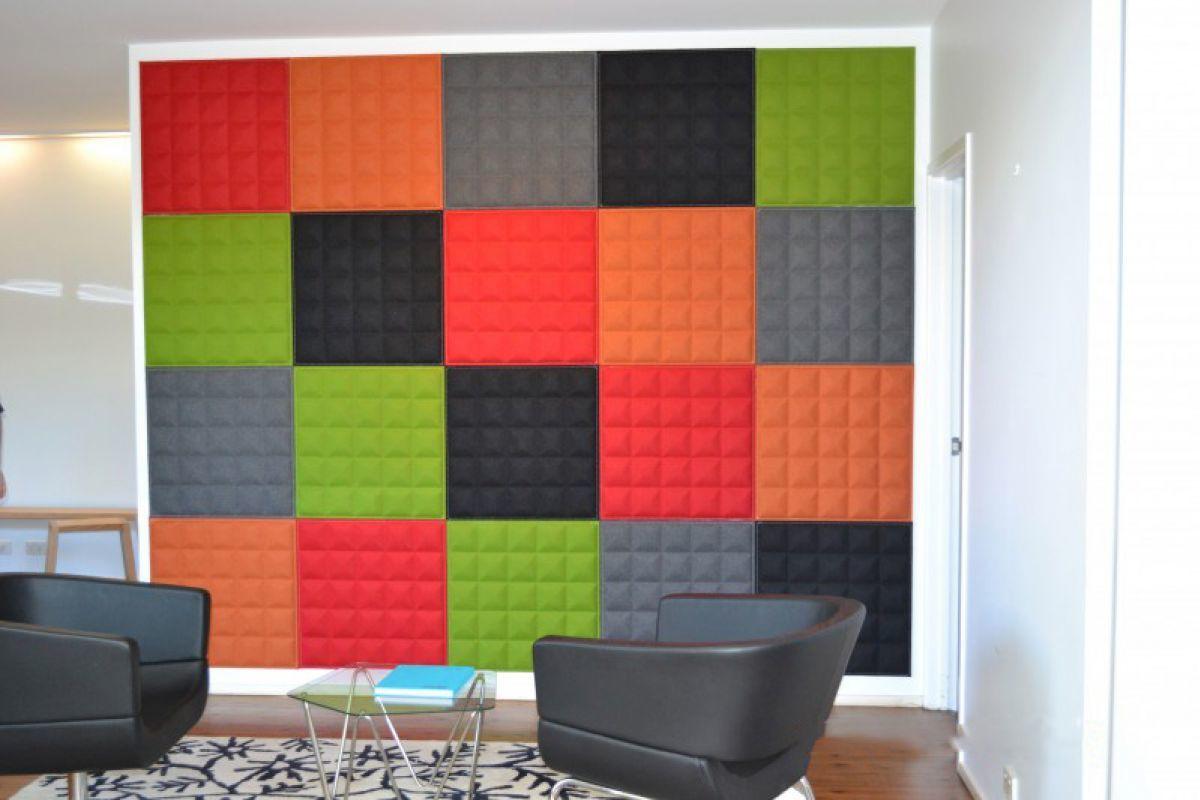 Качественные шумоизоляционные материалы, которые используются для обустройства стен в квартире