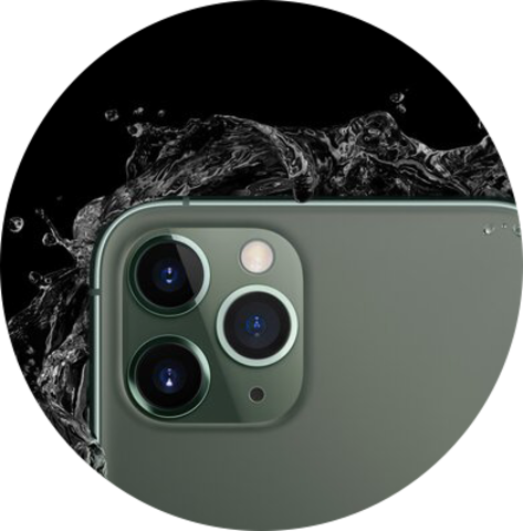 7 причин купить iPhone 11 Pro/Pro Max