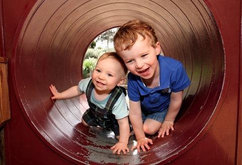 Полезные советы по воспитанию ребёнка до 3 лет