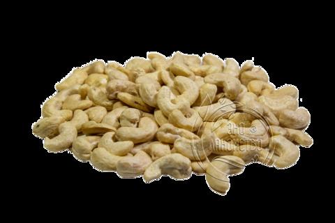 О необходмости замачивания орехов