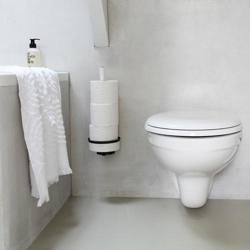 Уход за ванной комнатой: полезные советы