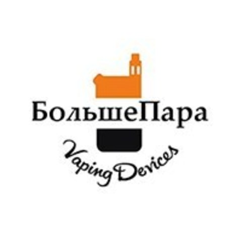 БольшеПара, г. Нижний Новгород