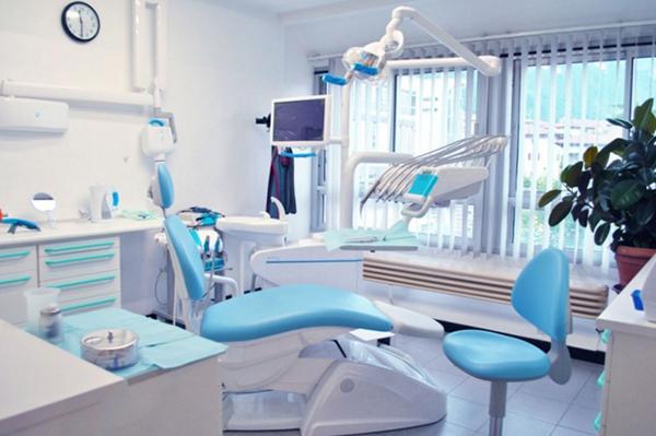 Плохая вентиляция в стоматологии сулит редкую болезнь персонала