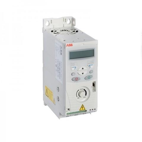Преобразователь частоты ABB ACS150