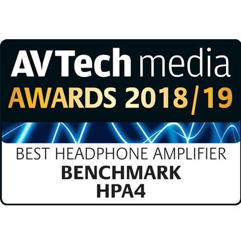 AV Tech Media наградил DENON AVR-X2300W