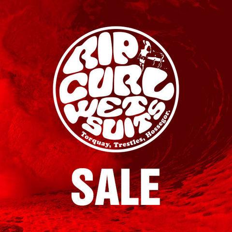 RIP CURL 2019 SALE