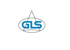 GLS Выдвижные автоматические розетки. Едет само!!!