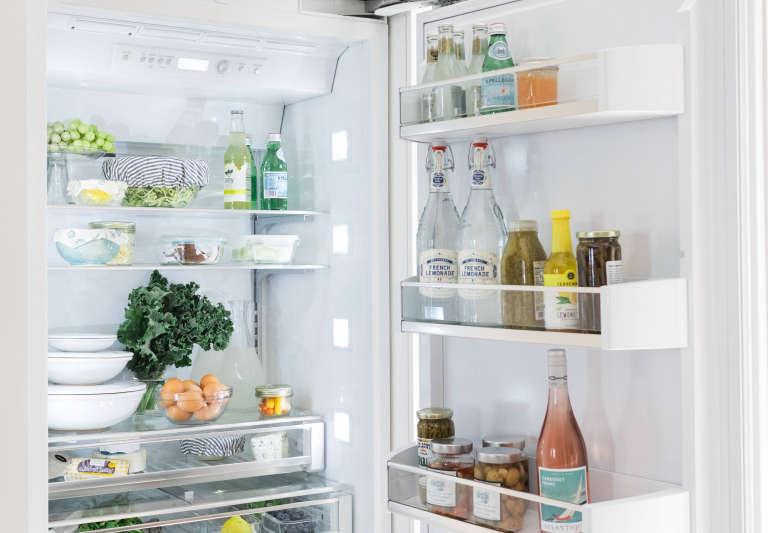 План ликвидации аварийной ситуации в холодильнике