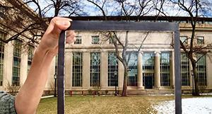 Кондиционеры вытеснят умные окна, созданные американцами