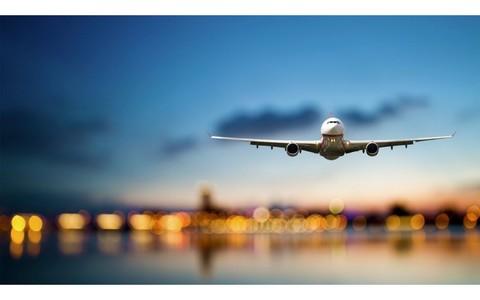 Комфортный перелёт: Как преодолеть аэрофобию?