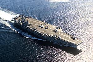 Спрей для боевых кораблей