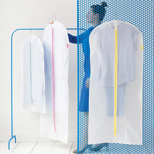 Идеальное решение для идеального гардероба