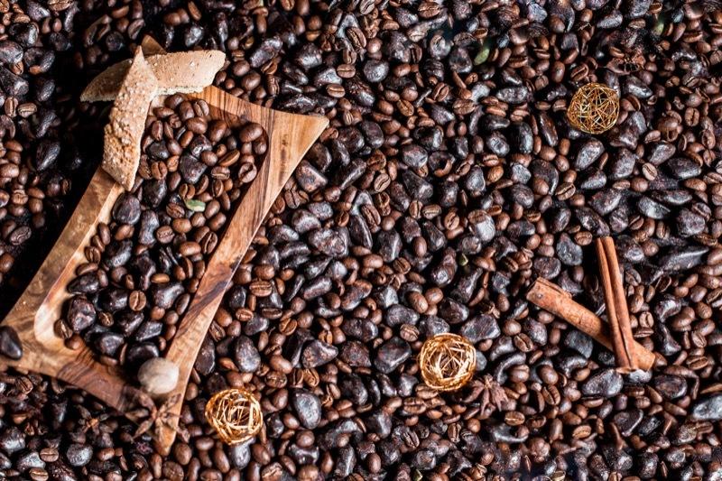 Кофе: что же именно мы пьём?
