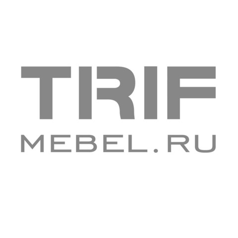 Проект TRIF-MEBEL