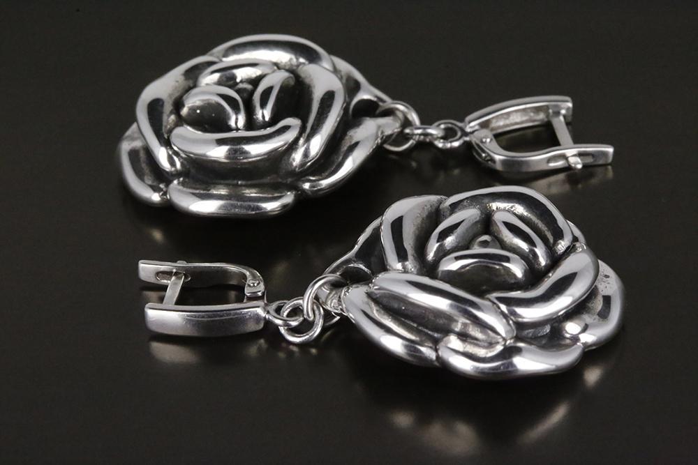 Коллекция «Романтическое свидание»