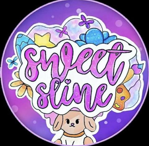 Интервью Sweet Slime