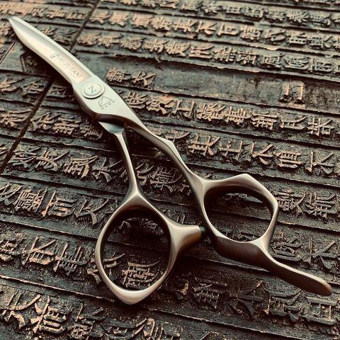 Серия ножниц MIZUTANI ACRO