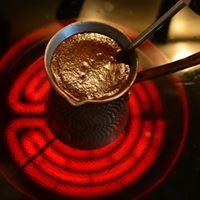 Какой кофе лучше выбрать для приготовления в турке