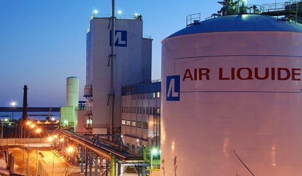 Холодильники на гелии будет разрабатывать китайская Air Liquide