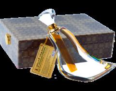 Что такое нишевая парфюмерия и в чем ее особенности?