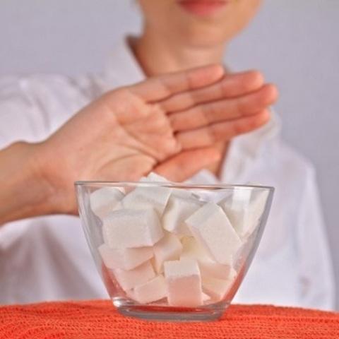 17 причин отказаться от сахара