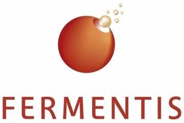 Таблица по штаммам Fermentis
