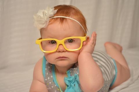 Что важно в воспитании ребёнка 1-2 года?