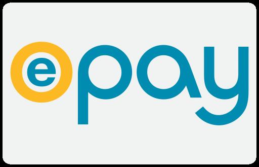 Запуск оплаты с помощью международных банковских карт