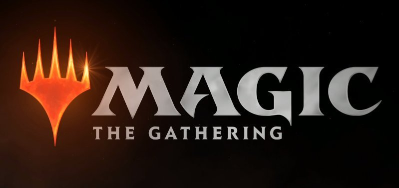 Magic: The Gathering. Как начать играть?