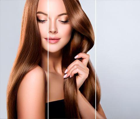 Ответы на самые популярные вопросы по уходу за волосами
