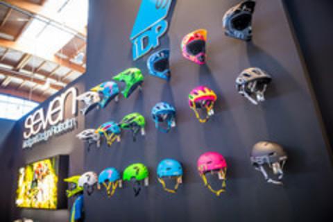Как выбрать защиту для катания на велосипеде