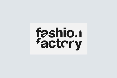 Как я училась в Fashion Factory и что мне это дало?