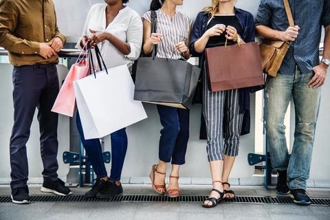 7 причин, чтобы купить в shopmydream.com