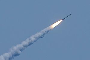Планируется запуск «Циркона» с боевого судна