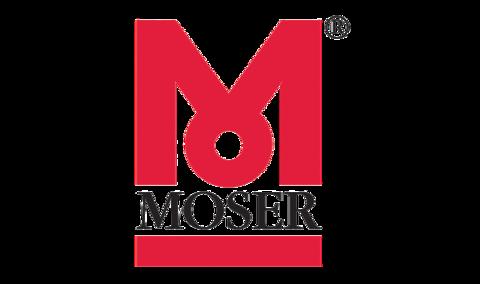 Акция на машинки марки Moser!