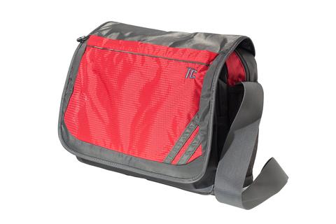 Молодежные сумки через плечо – стиль или дань моде?
