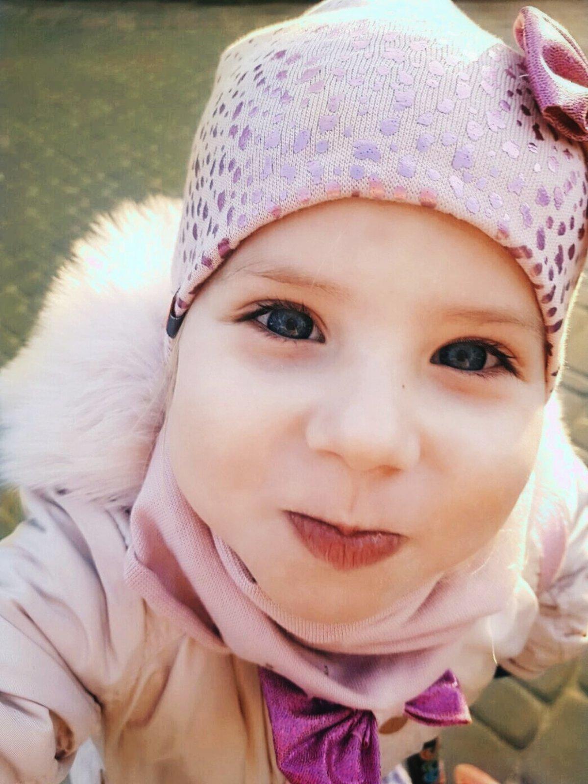 6 способов, как убедить малыша надеть шапку