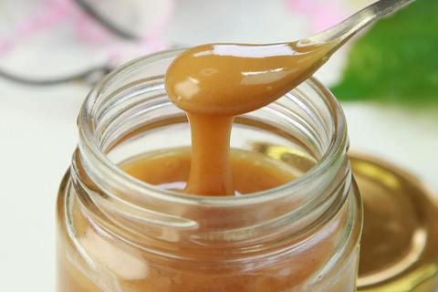 Как проверить мёд в домашних условиях