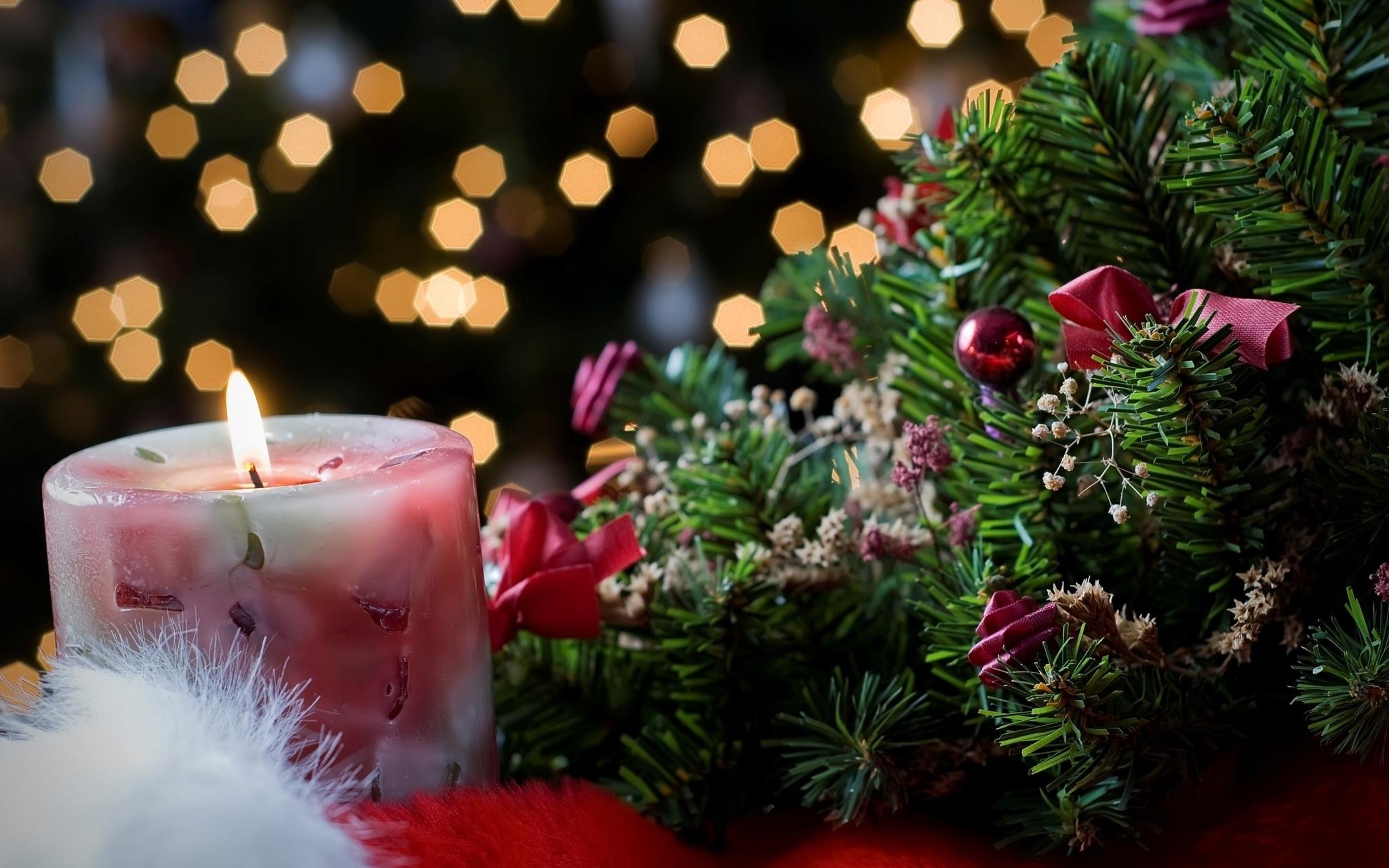 Сеть магазинов Vospeta поздравляет вас с наступающим Новым Годом и Рождеством