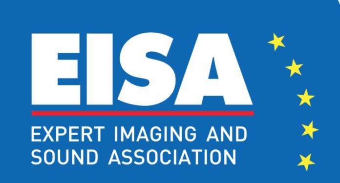 Лучшие камеры 2021-2022 по версии EISA